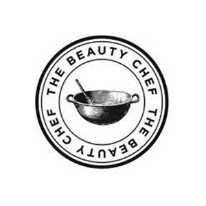 BeautyChef