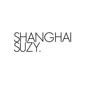 ShanghaiSuzy