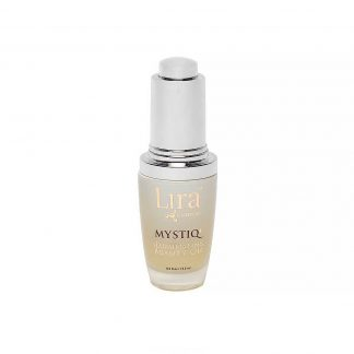Lira Clinical MYSTIQ iLuminating Beauty Oil With PSC