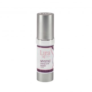 Lira Clinical MYSTIQ intense C Booster with PSC